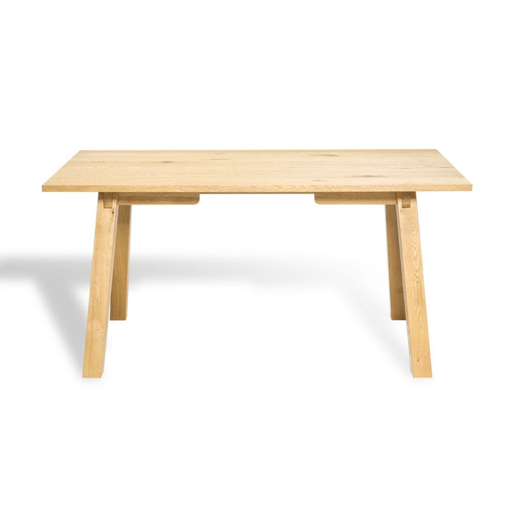 HW_TABLE150