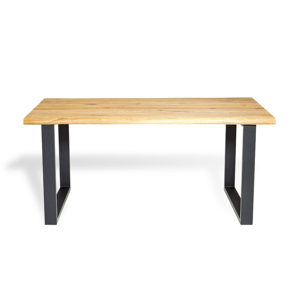 HW_TABLE160ML