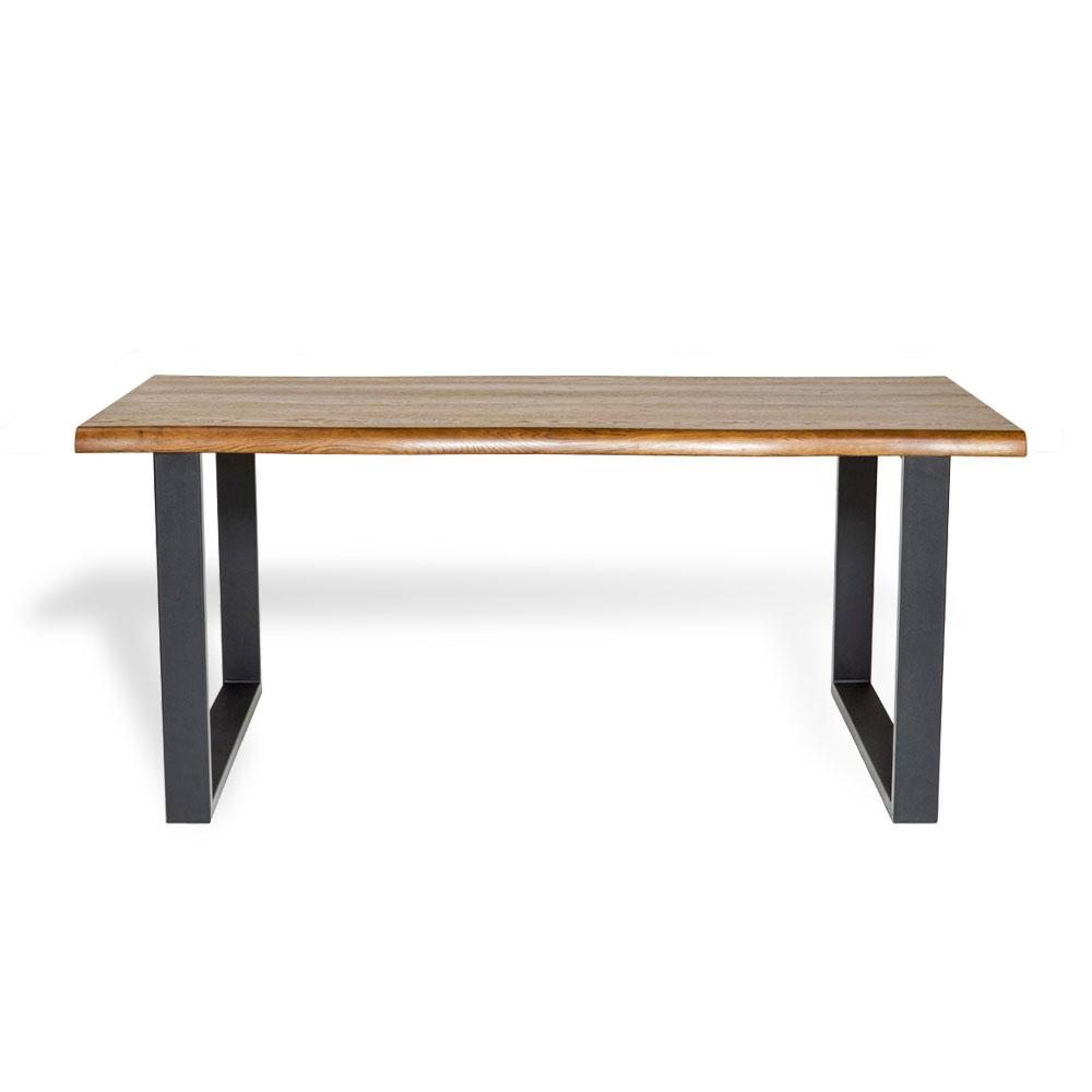 HW_TABLE160MLBR