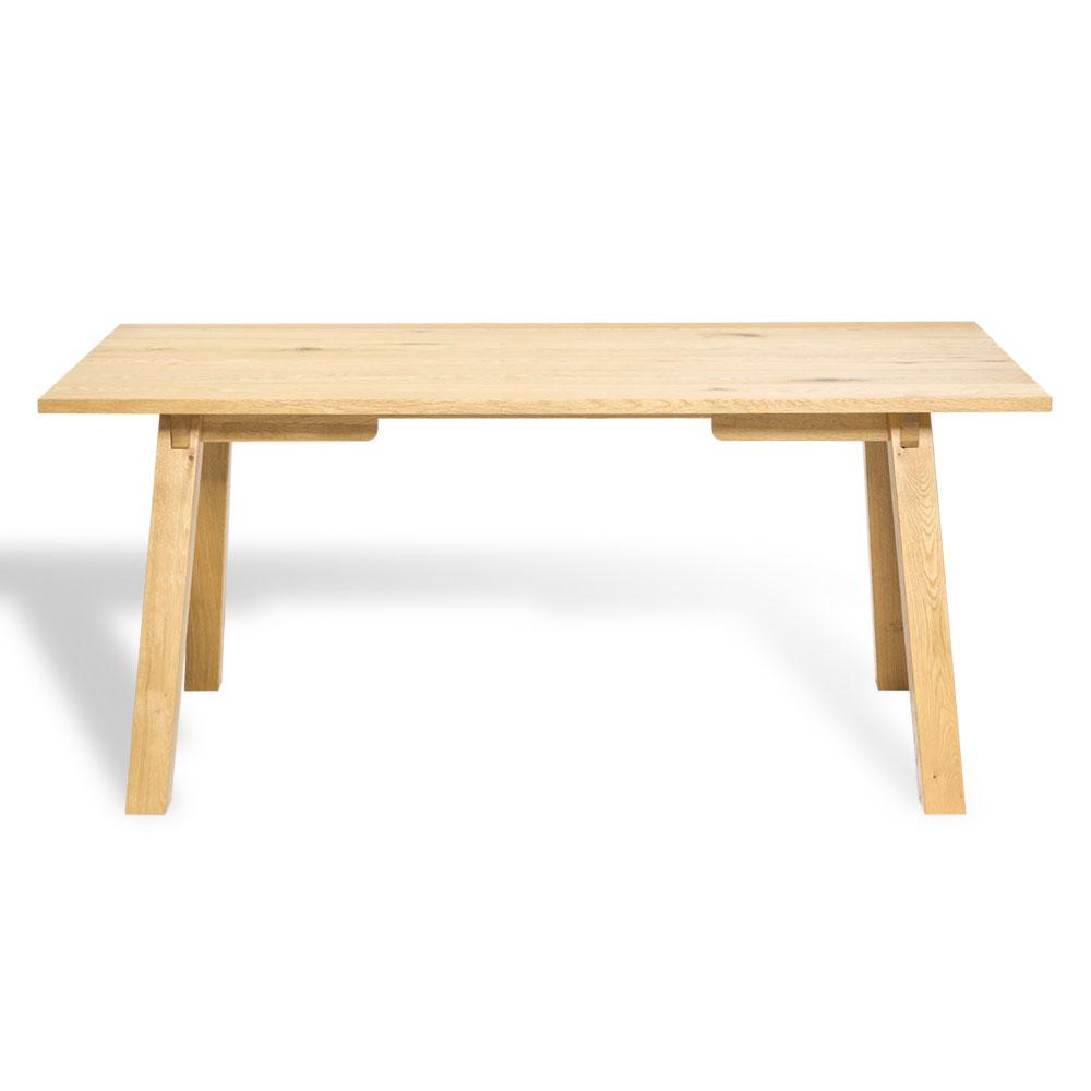 HW_TABLE180