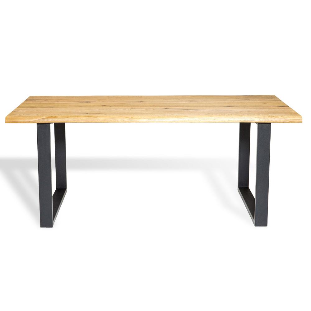 HW_TABLE180ML