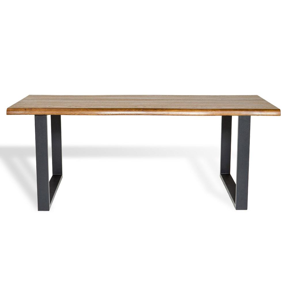 HW_TABLE180MLBR