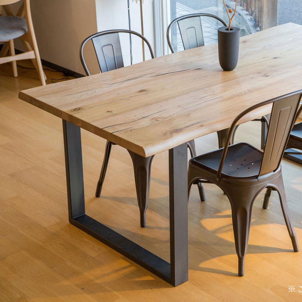 HW_table_set_6-2