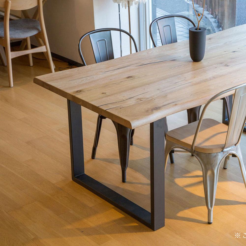 HW_table_set_6-3