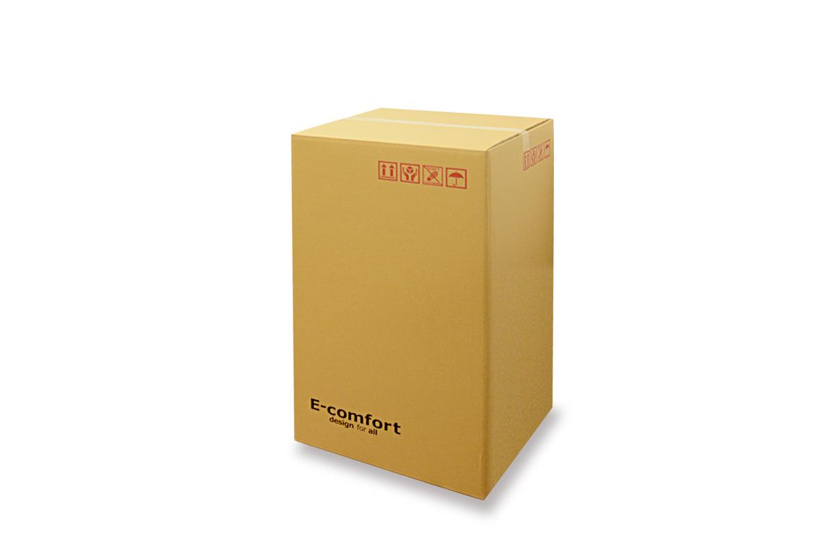 E-comfort 別途梱包材事前お届け便(張替え品発送専用)