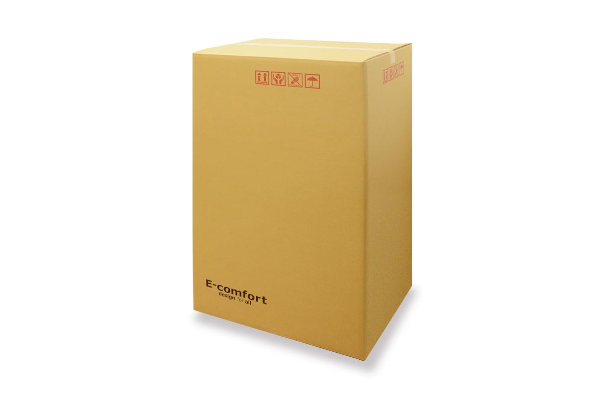 E-comfort 別途梱包材事前お届け便(張替え品発送専用) |