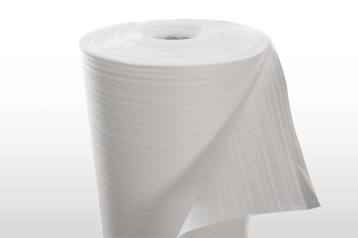 E-comfort 別途梱包材事前お届け便(張替え品発送専用) | 梱包材のイメージです。チェアの梱包に必要な分だけ同梱いたします。