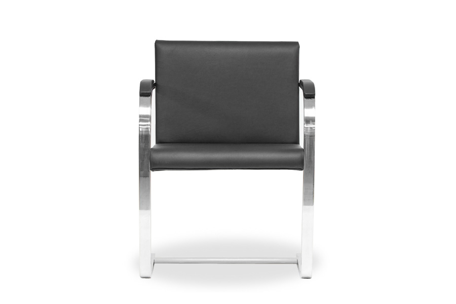 E-comfort ブルーノチェア