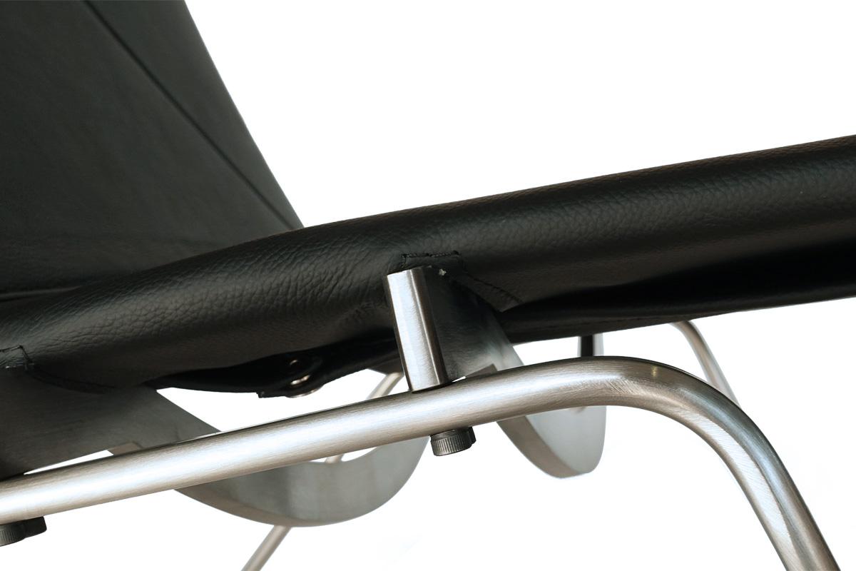 E-comfort PK22 ラウンジチェア  