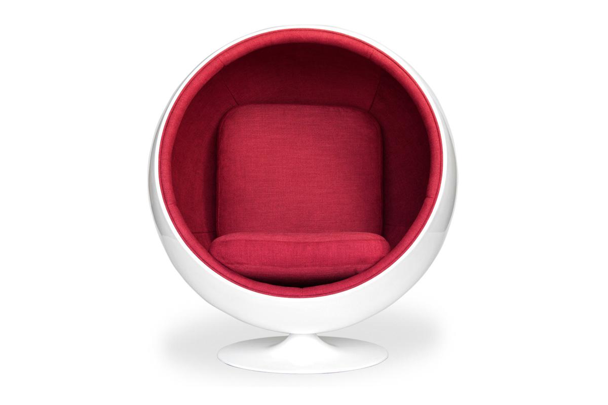 E-comfort ボールチェア