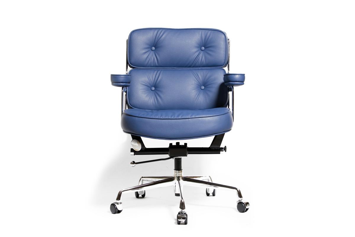 E-comfort エグゼクティブチェア タイムライフチェア  PU | コーディネイト