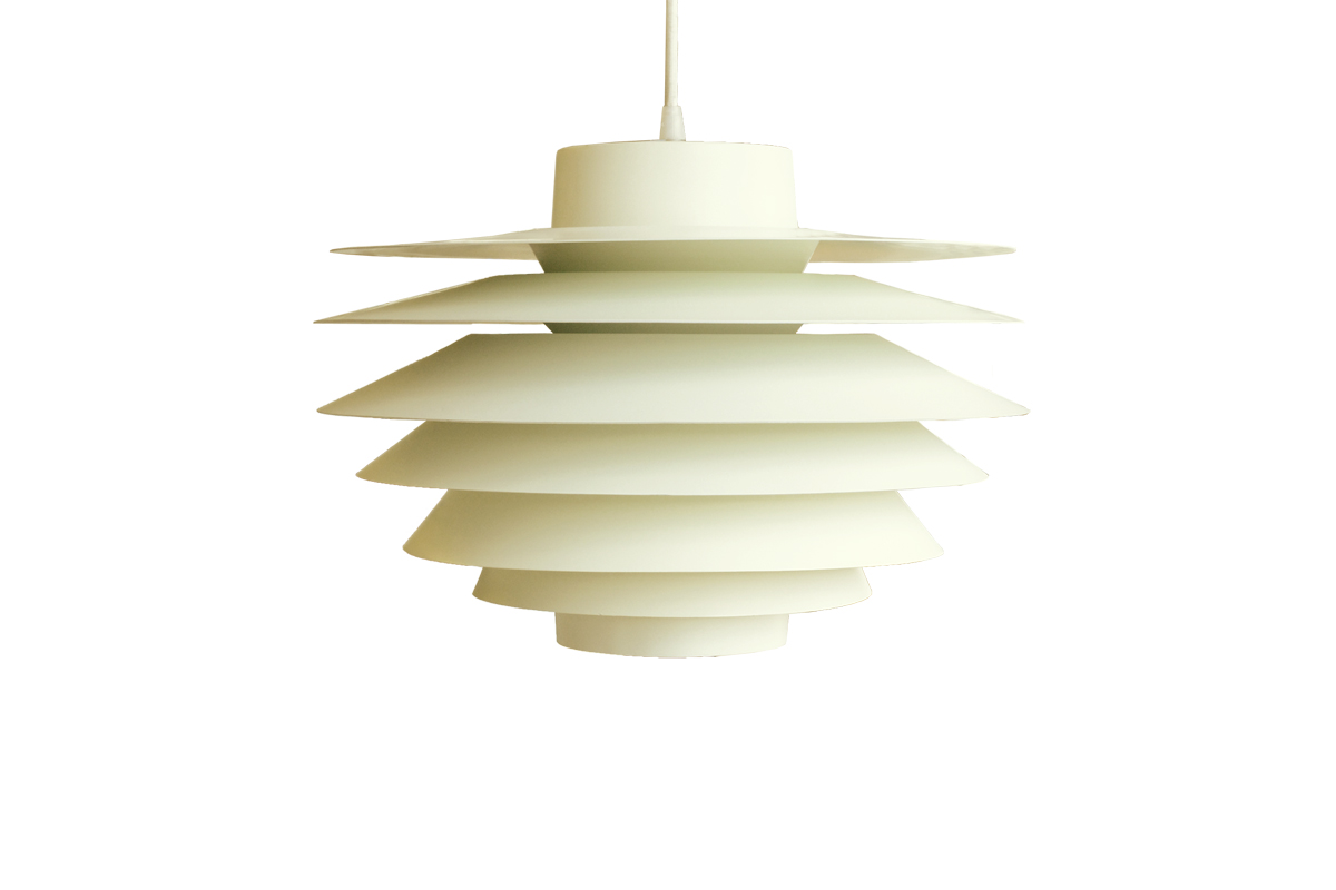 E-comfort ヴェローナ ランプ
