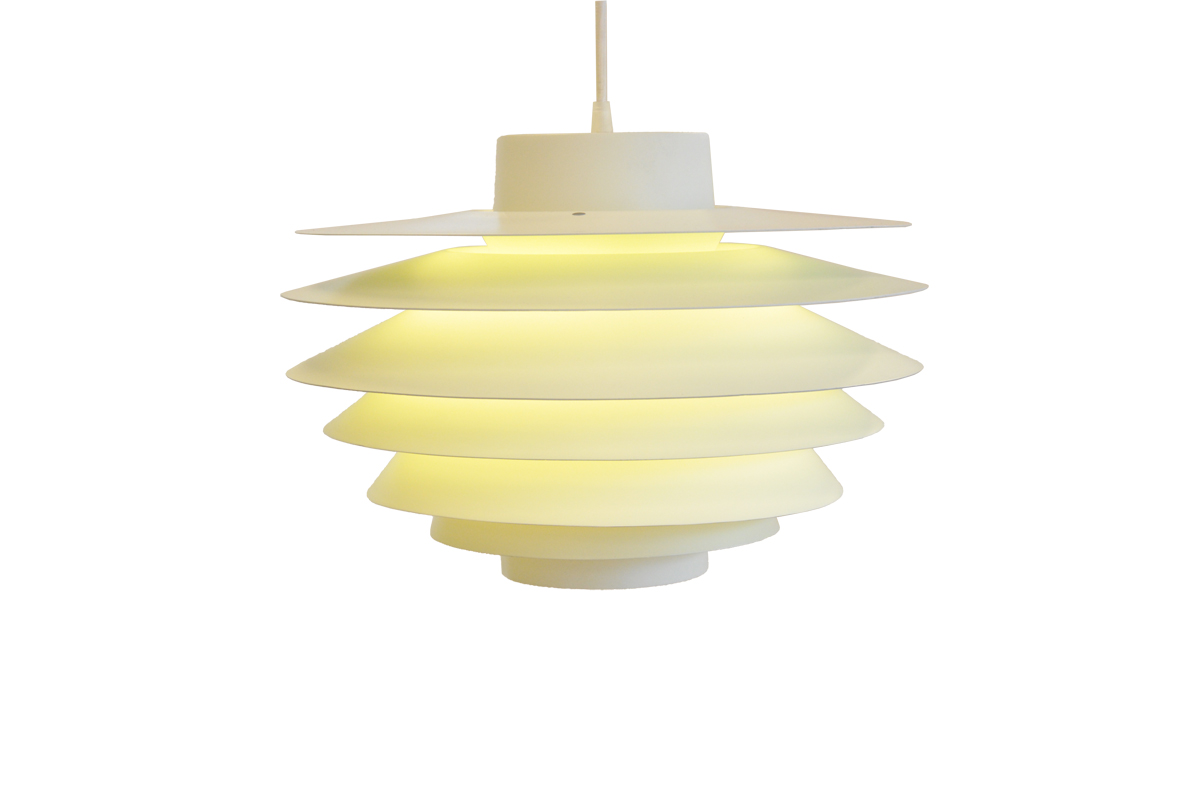 E-comfort ヴェローナ ランプ |