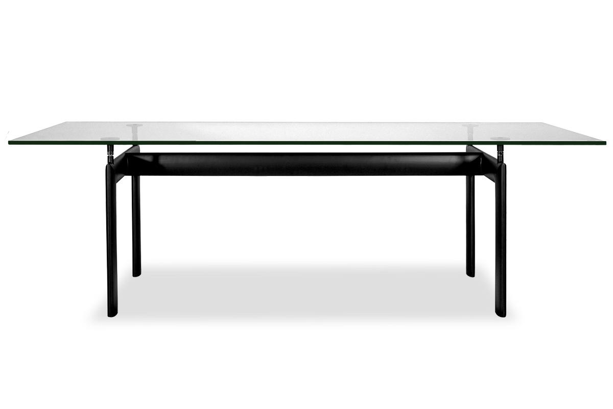E-comfort LC6 ダイニングテーブル 225cm