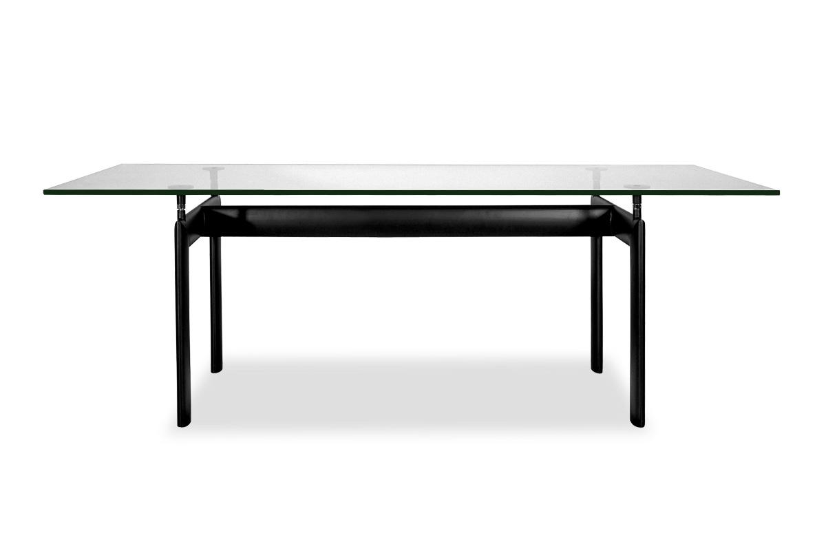 E-comfort LC6 ダイニングテーブル 180cm