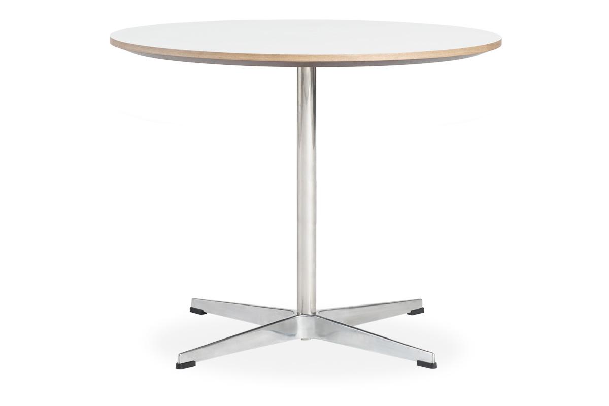 E-comfort S ダイニングテーブル