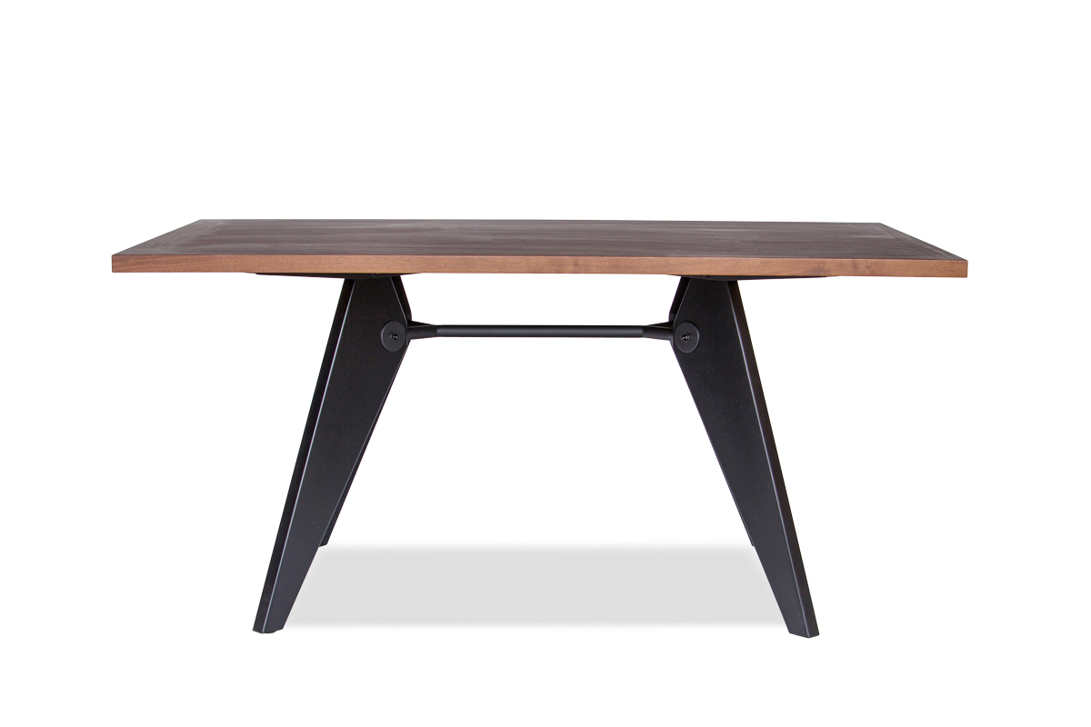 E-comfort ソルベイ テーブル 150cm