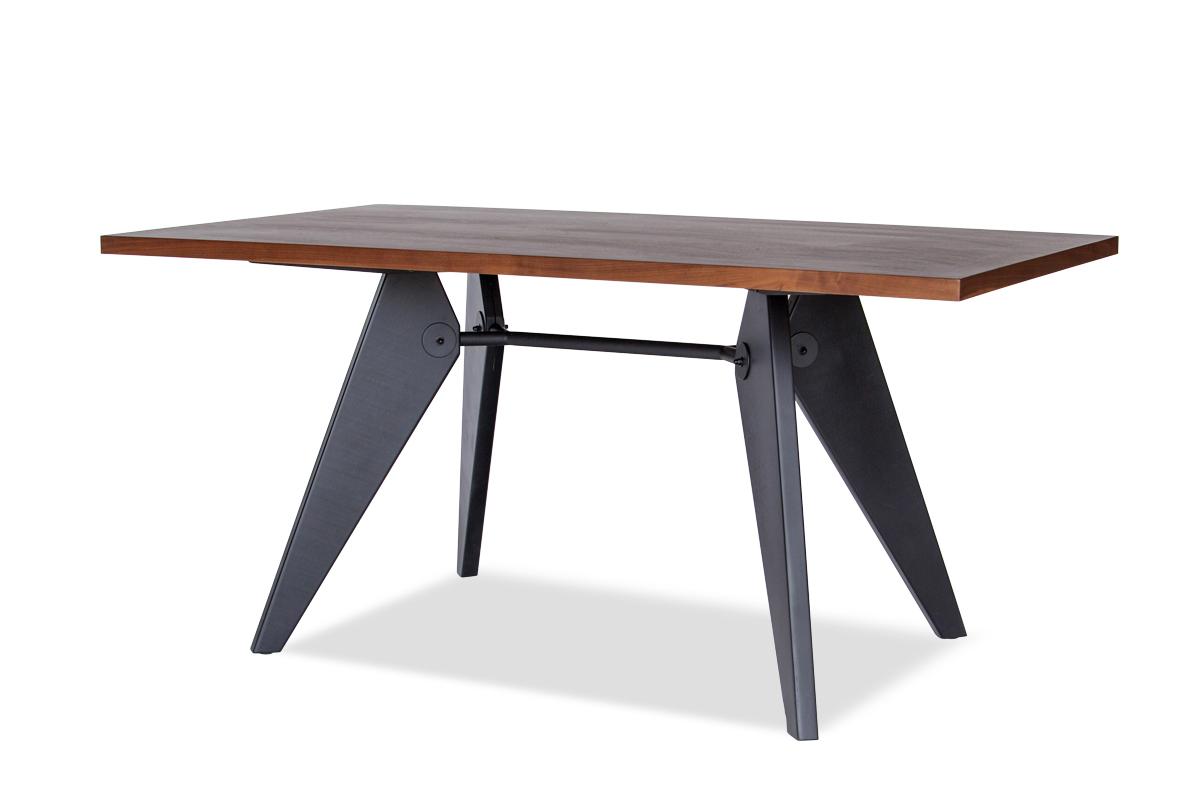 E-comfort ソルベイ テーブル 150cm |