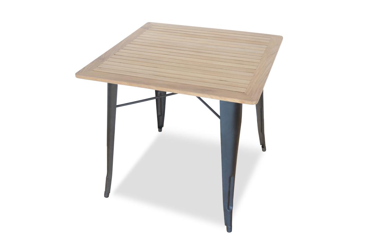 E-comfort マリーンテーブル チーク |