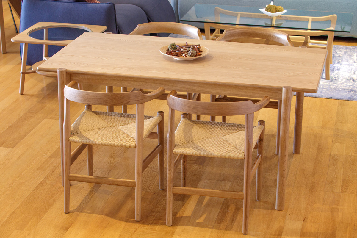 HW_table_set_1-2