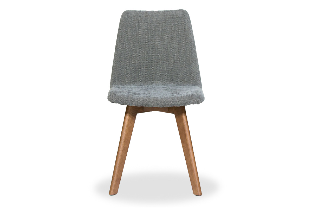 E-comfort ダイニングテーブル[5点セット] ロッテルダムテーブルw180+マーズチェアK504  |