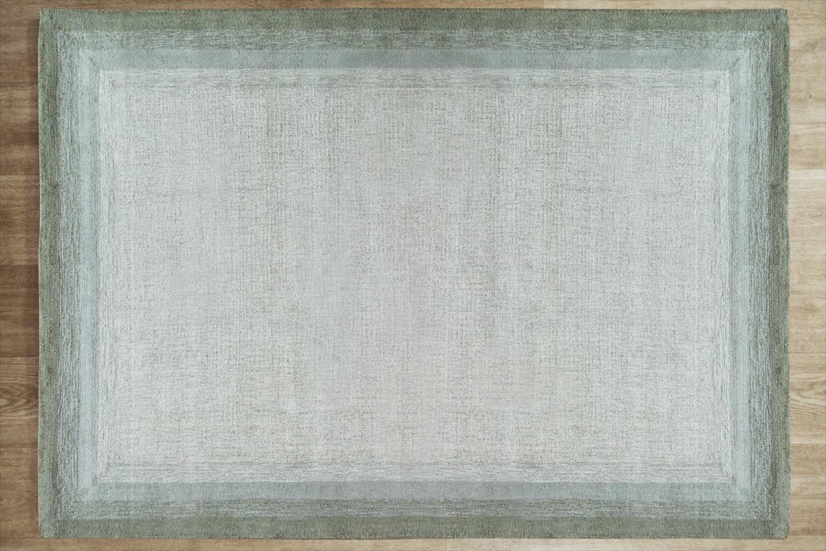 E-comfort BLENDA 230x160cm グレー |
