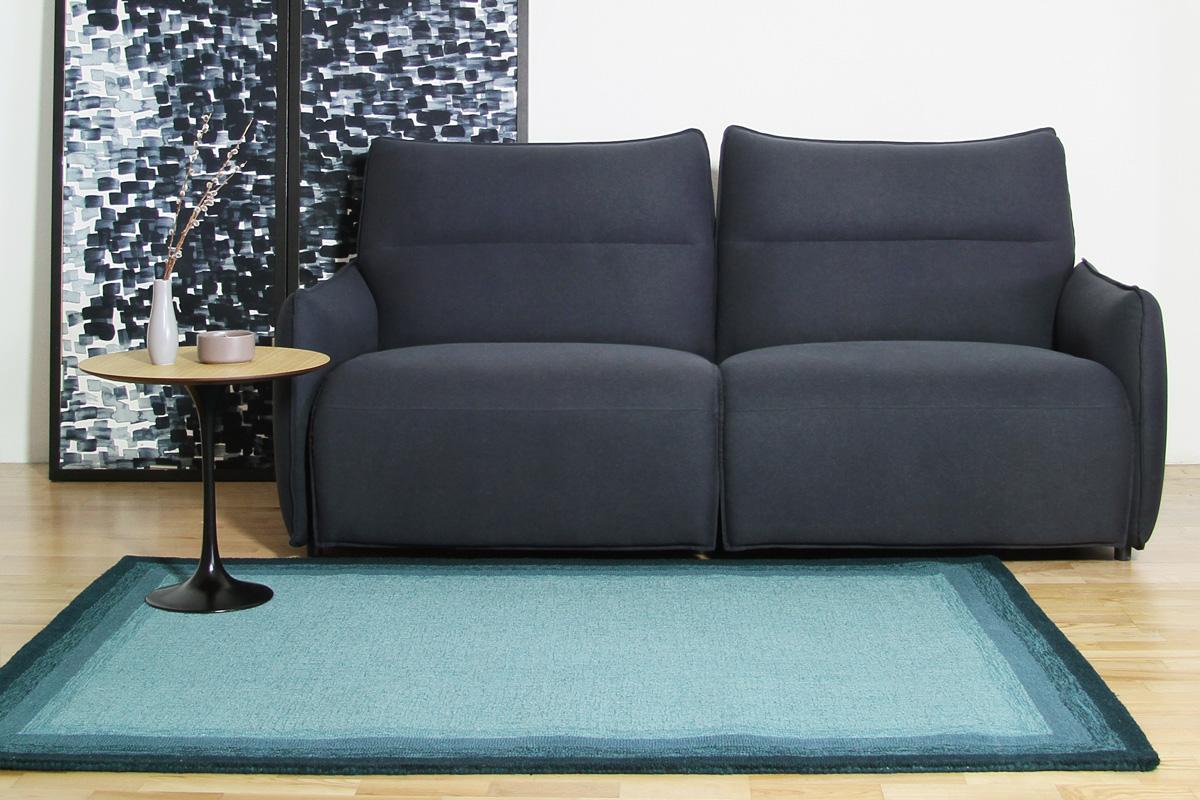 E-comfort BLENDA 230x160cm テール