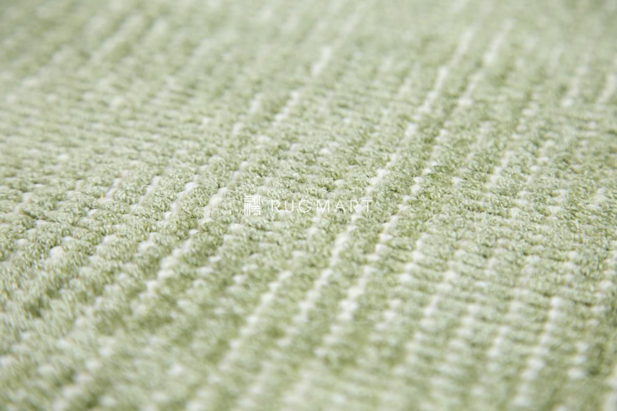 E-comfort FINESTO 140x200cm オリーブ |