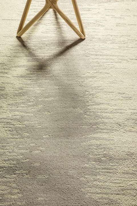 E-comfort イカット デザイン 200x140cm ベージュ |