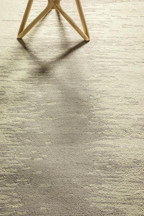 E-comfort イカット デザイン 230x160cm ベージュ |