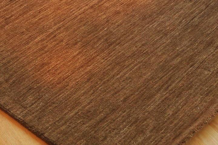 E-comfort レクサス コレクション 200x140cm チョコレート |