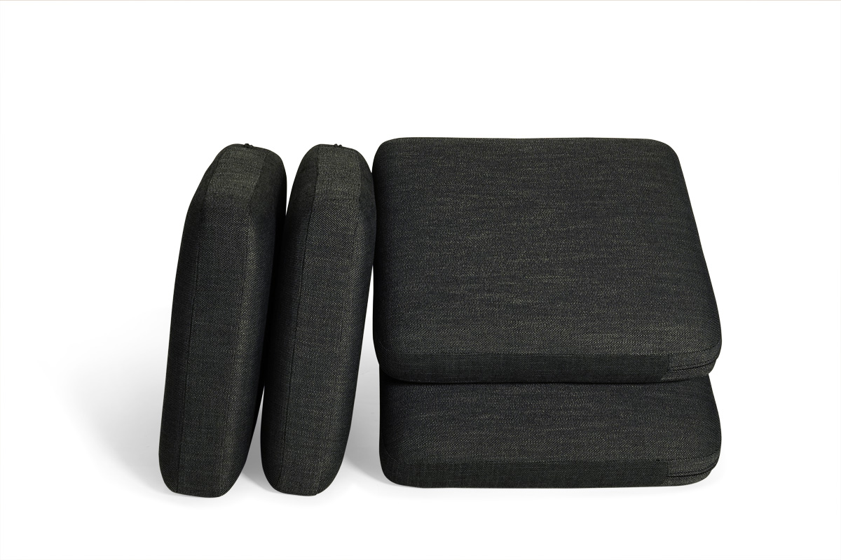 E-comfort GE290 ソファ専用 2人掛け 替えカバー  