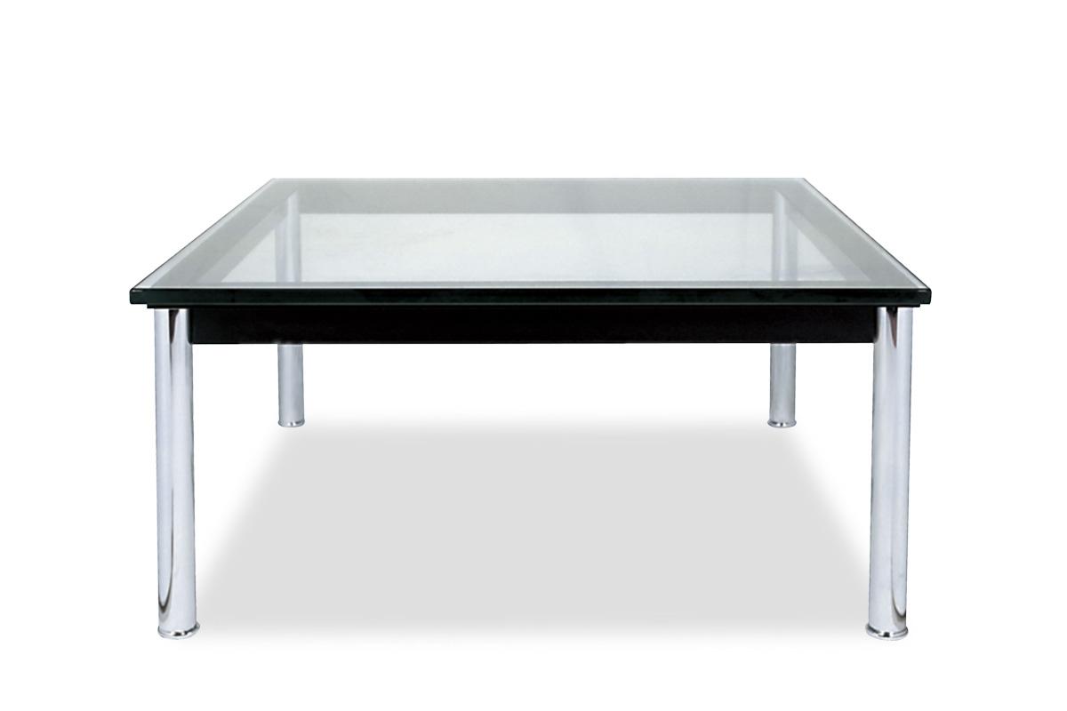 E-comfort LC10 センターテーブル 70cm | 正面