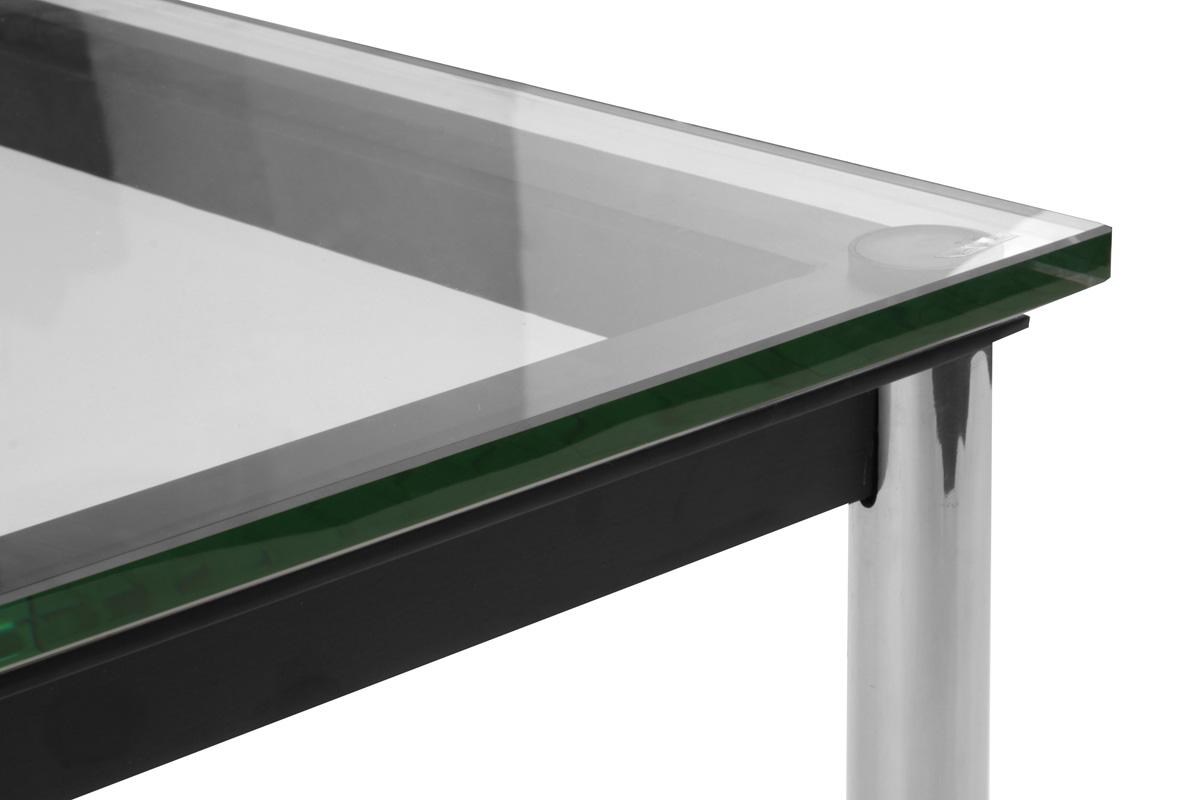 E-comfort LC10 ダイニングテーブル 120cm | アップ