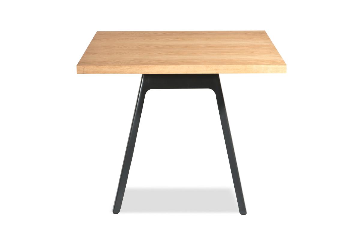 E-comfort ヤードバード テーブル 90 オーク |